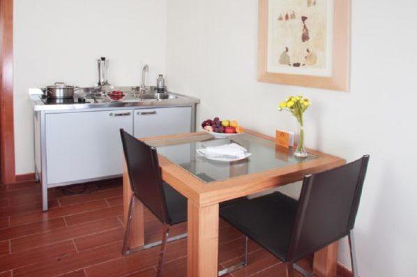 apartment-barcelona1