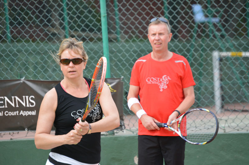 spain-tennis-camps