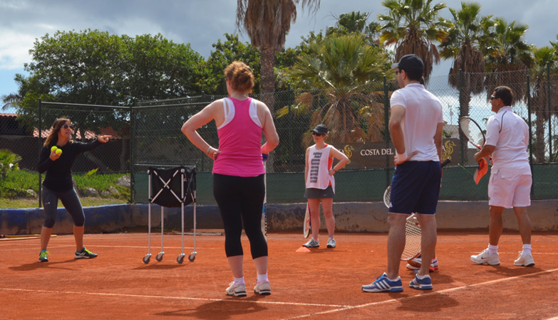 winter-tennis-holidays