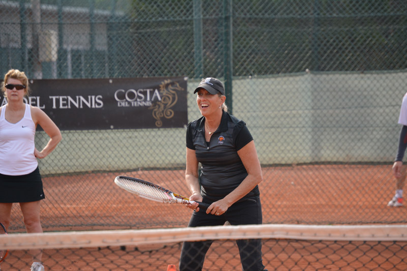 barcelona-adult-tennis-camps-holidays1