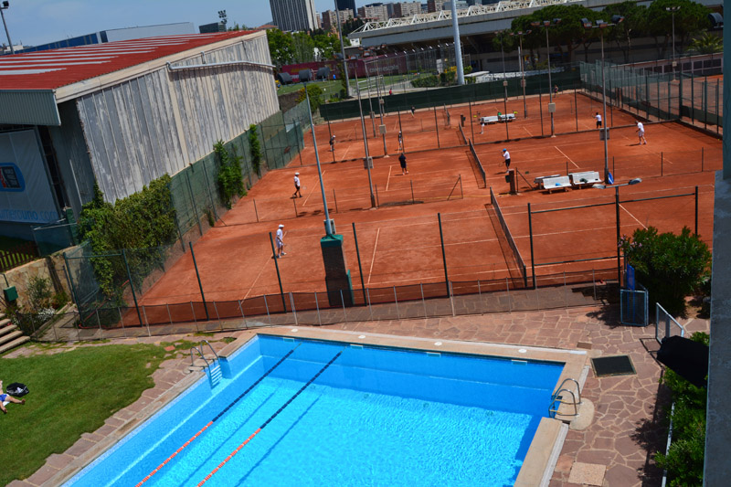 barcelona-adult-tennis-camps-holidays16