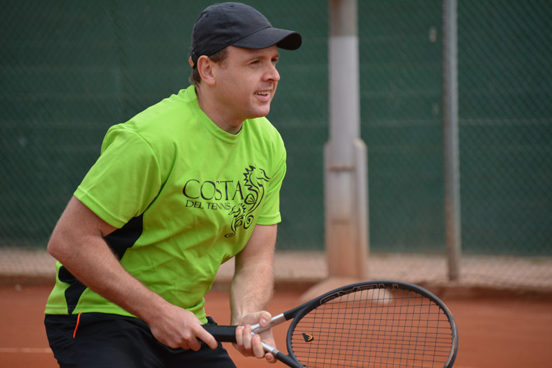 barcelona-adult-tennis-camps-holidays20