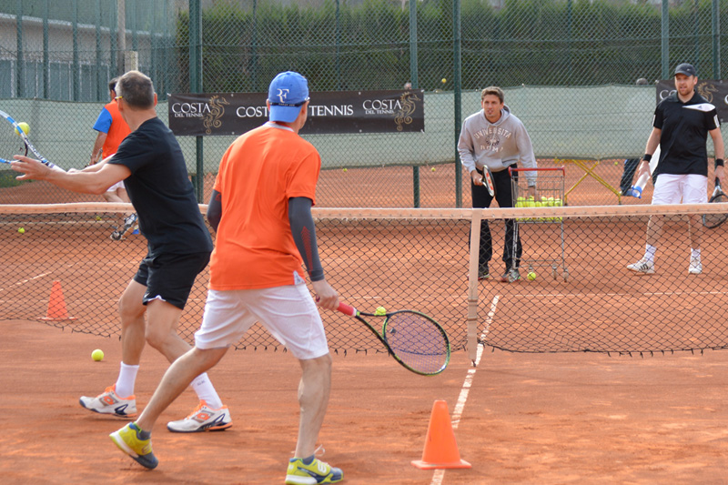 barcelona-adult-tennis-camps-holidays24