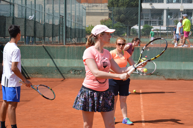 barcelona-adult-tennis-camps-holidays4
