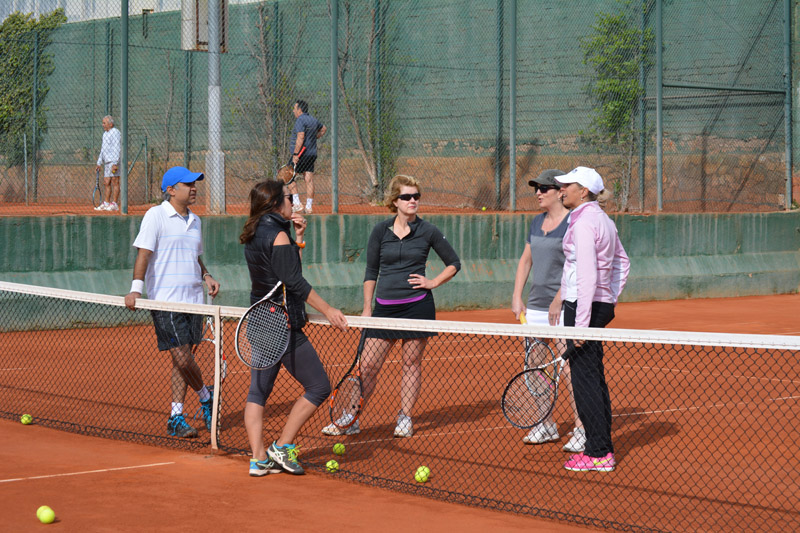 barcelona-adult-tennis-camps-holidays9