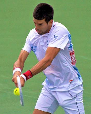 extension-backhand