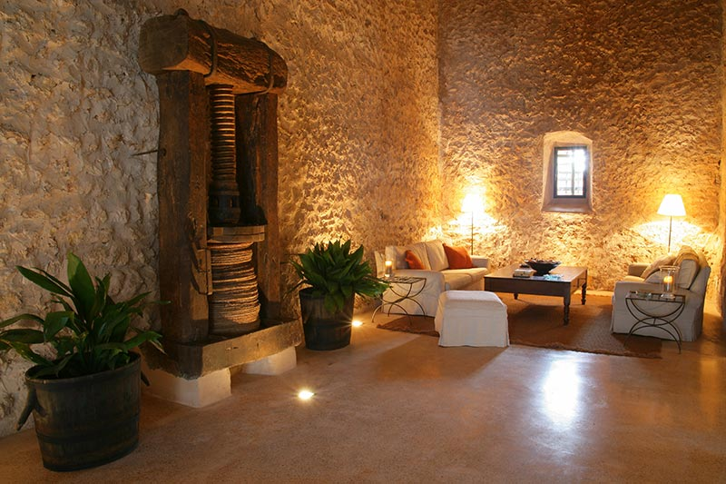 mallorca-rural-hotel