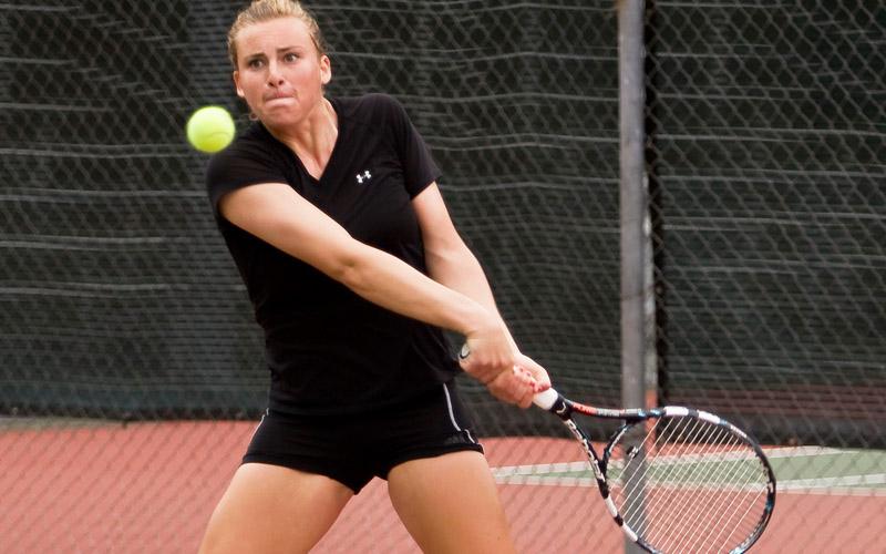 racquet-back-low