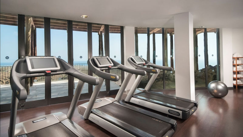 sheraton-hotel-gym