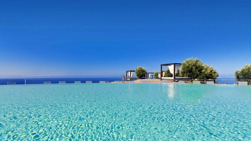 sheraton-hotel-pool2