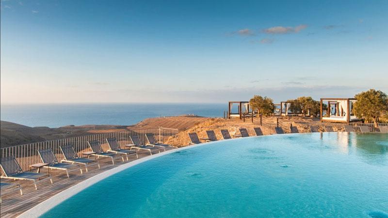 sheraton-hotel-pool4