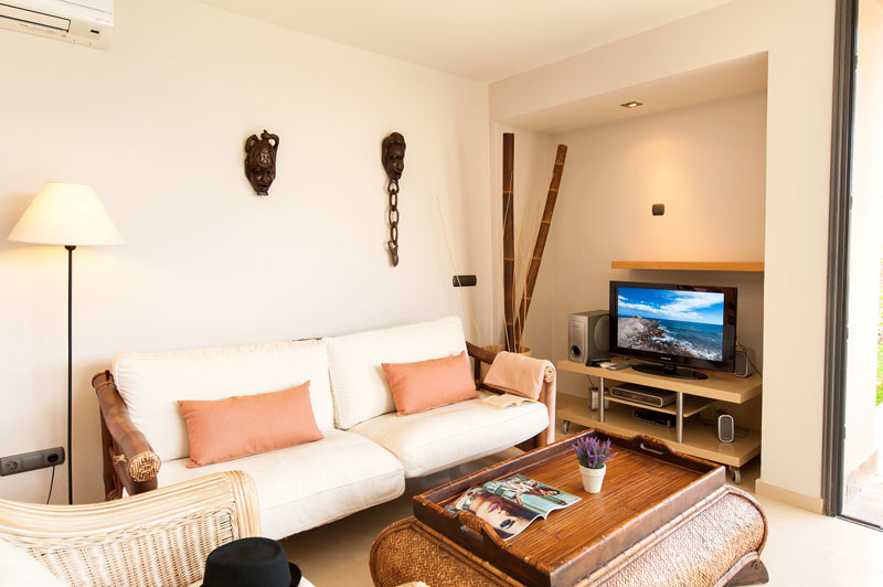 sheraton-salobre-villa-living-room