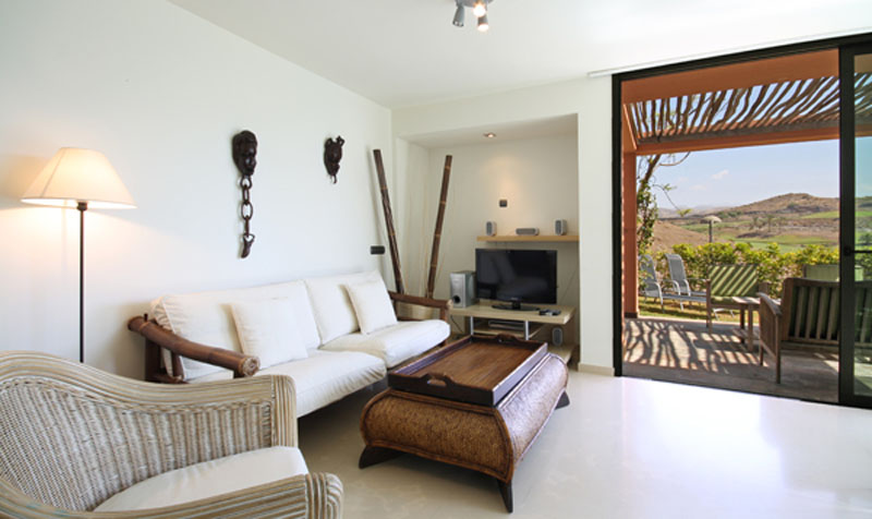 sheraton-salobre-villa-living-room2