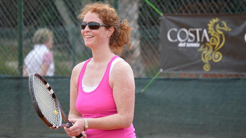 tennis-over-40