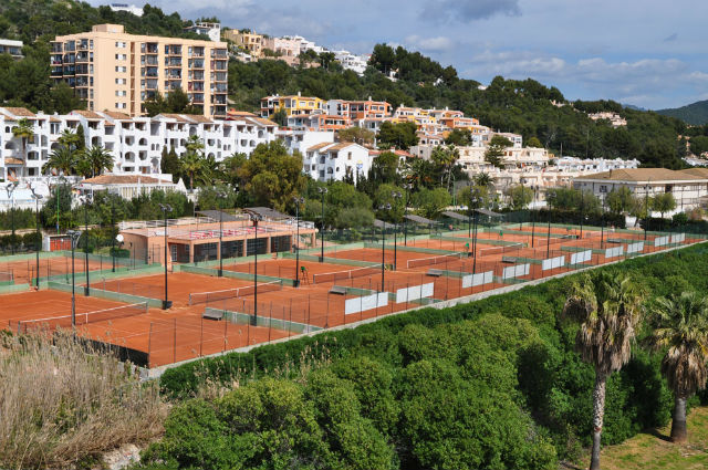 mallorca-tennis-club