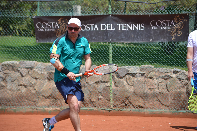 barcelona-open-tennis-camp