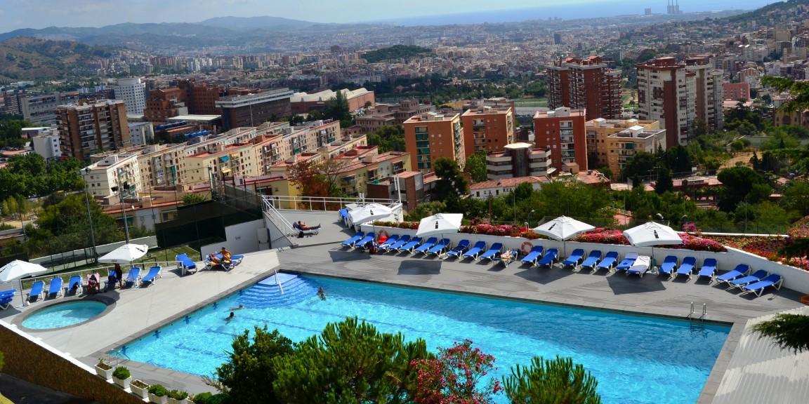 barcelona-tennis-facility