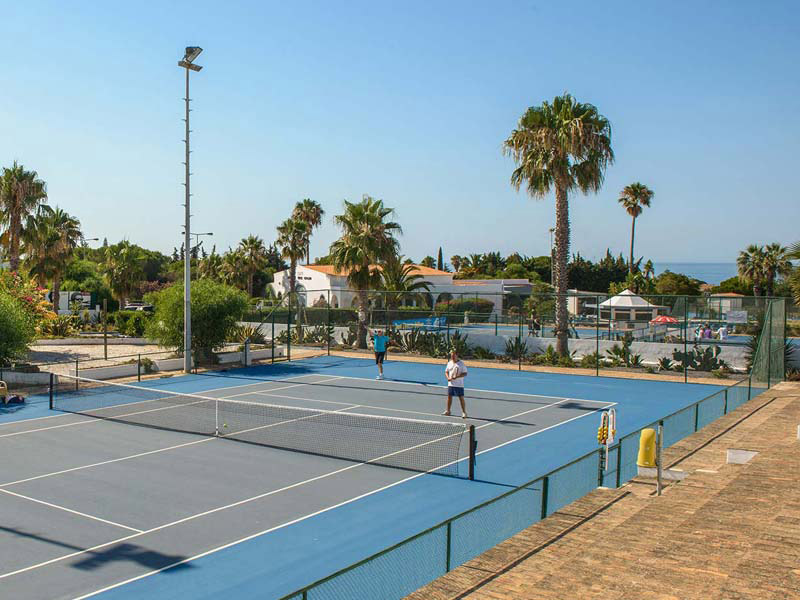 portugal-carvoeiro-tennis-club