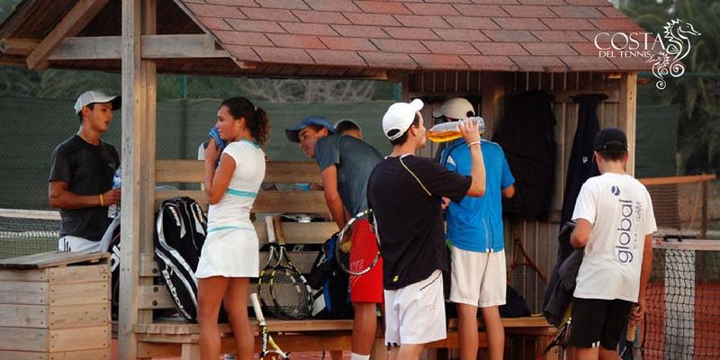 tennis-boarding-schools