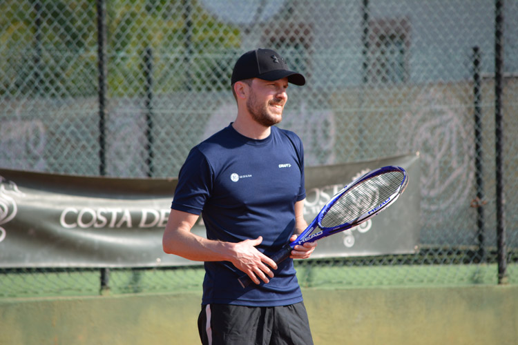 adult-tennis-camps-mallorca