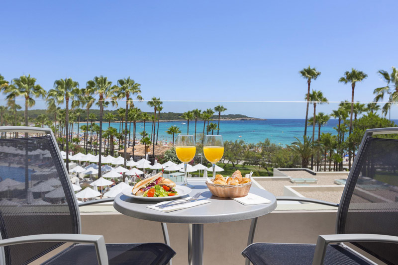 hipotels-mediterraneo-views