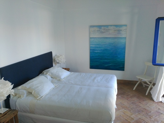 soto-tennis-academy-apartments-bedroom3