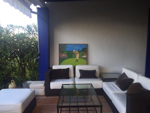 soto-tennis-academy-apartments-terrace2