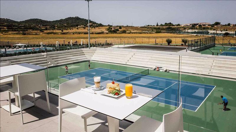 rafa-nadal-tennis-academy-mallorca13