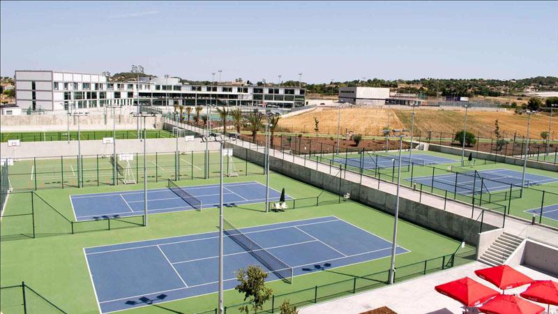 rafa-nadal-tennis-academy-mallorca
