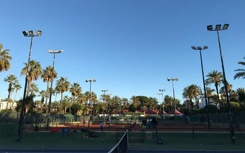 soto-tennis-academy-mallorca