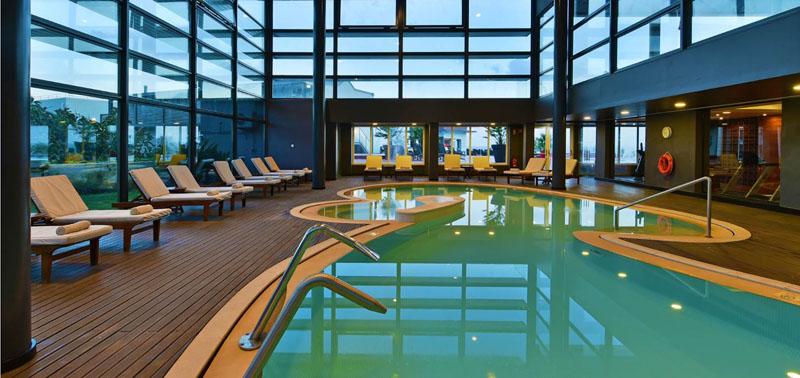 5-star-hotel-algarve-inside-pool-new