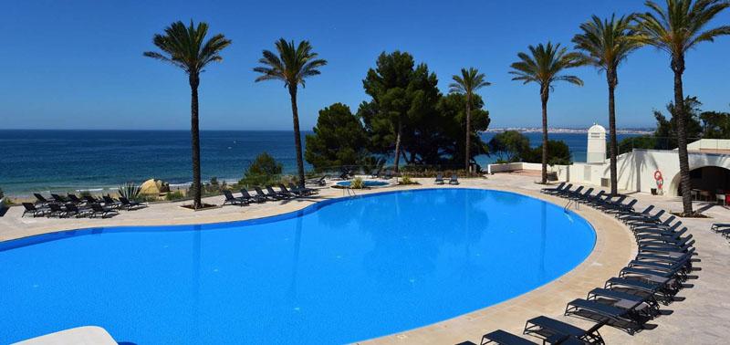 5-star-hotel-algarve-pool-new