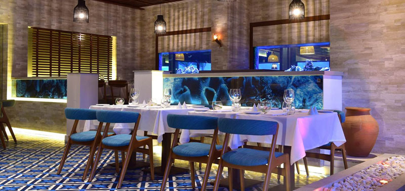 5-star-hotel-algarve-restaurant-sul-view-new