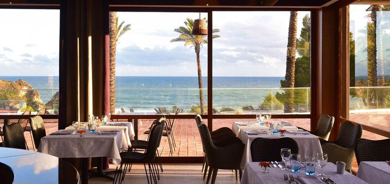 5-star-hotel-algarve-restaurant-view-new