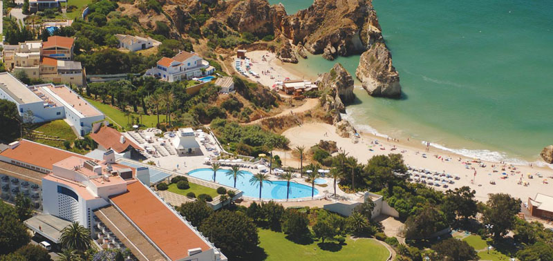 5-star-hotel-algarve-view-new