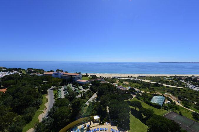 PD View-delfim-hotel-portugal-tennis-camp