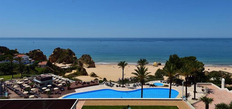 alvor-beach-premium-hotel-portugal-tennis-camp-view-1-new