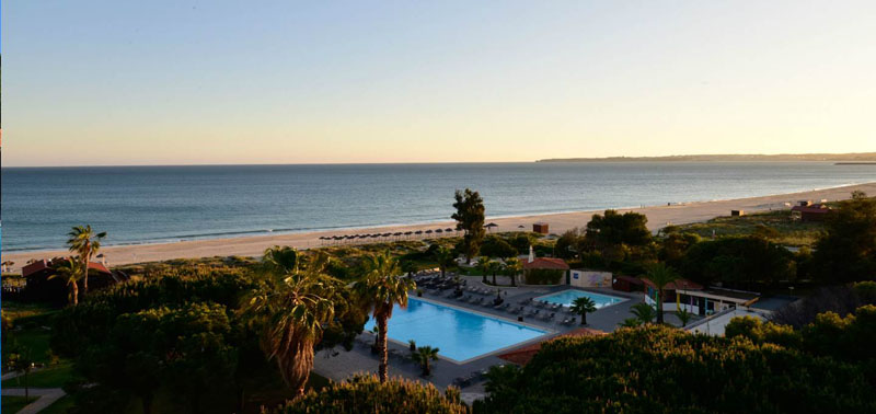 don-joao-hotel-portugal-tennis-camp-hotel-algarve-pool-view