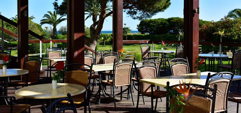 don-joao-hotel-portugal-tennis-camp-hotel-algarve-restaurant-outside