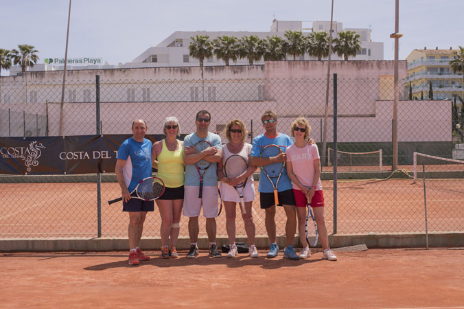 mallorca-spain-tennis-camp12