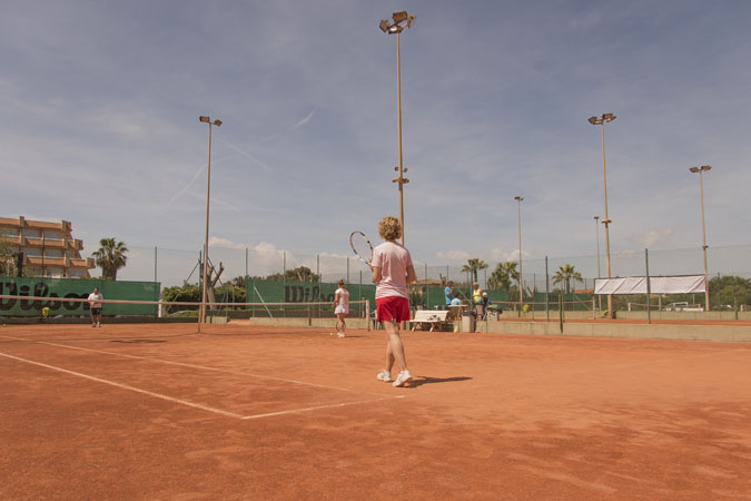 mallorca-spain-tennis-camp13