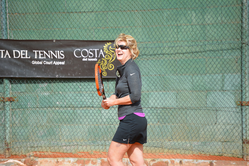 adult-tennis-camps-holidays-cyprus