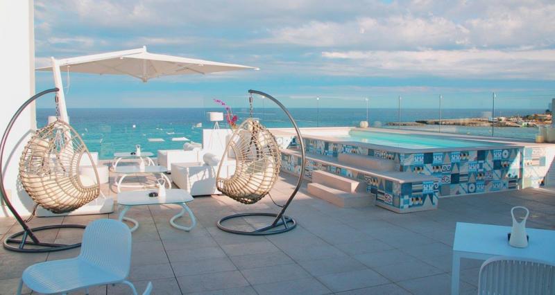 mallorca-tennis-camp-fona-hotel1